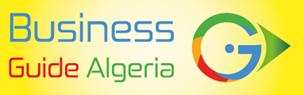 Business Guide Algeria